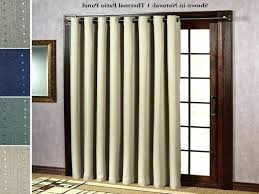 kitchen sliding door curtains medium size of sliding patio door curtains kitchen patio door curtains sliding
