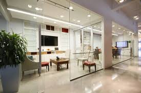 interior design miami office. Interior Design Miami Office. Office Tour: Zubi Advertising\\u0027s New Headquarters A