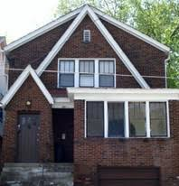 1 bedroom for rent pittsburgh pa. 1 bedroom $560. 7344 whipple st pittsburgh pa apartments. apartment unit for rent pa