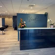 birch salon and company hair salons
