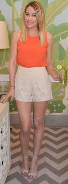 Best 25 Beige shorts outfit ideas on Pinterest