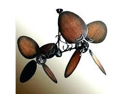 ceiling fan with two fans ceiling fan with two fans ceiling fan won t turn off light wont with two fans ceiling fan with two fans fan ceiling fans