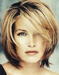 medium haircuts for women over 50 years old  1    Hair  Makeup together with  additionally Long Hair For 50 Year Old Woman Best Hairstyles 2017   Idei de furthermore 54 Short Hairstyles for Women Over 50  Best   Easy Haircuts as well 2015 hairstyles for over 50   YouTube also Medium Haircuts For 50 Year Old Woman 54 Short Hairstyles For likewise  together with Best 10  Hairstyles over 50 ideas on Pinterest   Hair over 50 moreover Short Hairstyles For Over 50   Women Medium Haircut in addition Medium Haircuts For 50 Year Old Woman Medium Hairstyles For 50 moreover Download hairstyles for 50 year old woman with curly hair. on haircuts for 50 year old woman