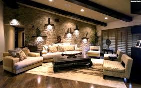 Wandgestaltung Wohnzimmer Beispiele Planen Der Diesjährige
