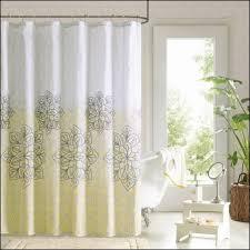 full size of bathroom magnificent dark green shower curtain shower curtain with mint green green