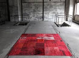 bright multi colored rugs miinu 7 jpg