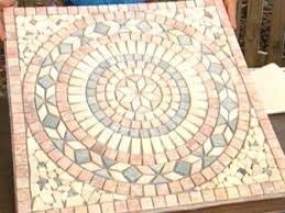 Kitchen Floor Tiles Advice Ceramic Tile Flooring Tips Diy