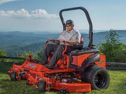 zero turn mowers for sale. bad boy zero turn mowers for sale in corning, ar near paragould, jonesboro, s