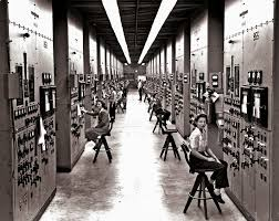 physics buzz podcast voices of the manhattan project image department of energy