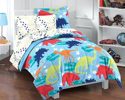 bedrooms and more. Beds For Little Boys Boy Comforter Sets Twin Dinosaur Blue Bedding Set Bed Bedrooms And More