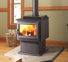 wood stoves f3500