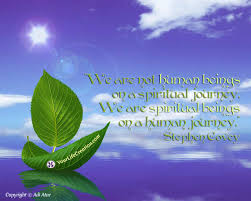 Spiritual Journey Archives Your Life Creation Self Development