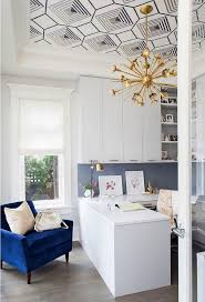gallery of designing jonathan adler chandelier design that will make you feel cheerful for home designing inspiration with jonathan adler chandelier design