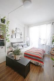 Image Decorating Apartment Therapy Ways To Lay Out Studio Apartment Apartment Therapy