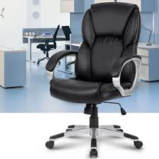 ergonomic chair betterposture saddle chair. langria lroc6176 highback ergonomic chair betterposture saddle n