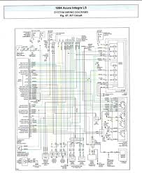 passkey wiring diagram 3 wiring library TEAC Receiver at Wire Diagram For Integra Receiver
