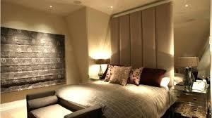 bedroom lighting ideas bedroom sconces. Sconces: Bedroom Sconces Lighting Amazing Wall Bedside Lights: Ideas