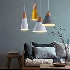 Pendant lighting living room Drum Pendant Calistouk Ceiling Pendant Lights Dhgatecom Calistouk Ceiling Pendant Lights Lamp E27 Hanging Lamp Light For