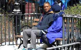 Collateral Beauty Quote Time Best Of Collateral Beauty Best Quotes 'It Turns Out Death Is An Elderly