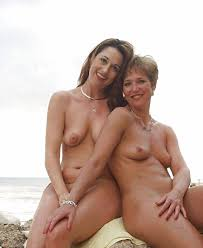 Mother And Daughter Nude Beach Mom Tumblr