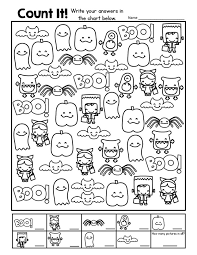 October Preschool Worksheets   Worksheets  School and Math moreover Halloween Crafts and Activities   EnchantedLearning in addition  in addition cut and paste halloween craft   Crafts and Worksheets for as well October Preschool Worksheets   Worksheets  Kindergarten and Math additionally  besides  also Halloween Crafts and Activities   EnchantedLearning furthermore Kindergarten Math and Literacy Printables   Kindergarten additionally Halloween Dot Painting  Free Printables   Free printable together with . on worksheets for kindergarten halloween crafts