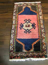 the best lay a genuine hand woven carpet interiors