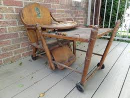 high chair desk antique wooden baby high chair converts into play toy chair via convertible wooden high chair desk