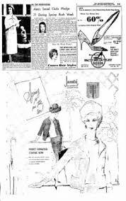 Abilene Reporter-News from Abilene, Texas on March 12, 1961 · Page 87