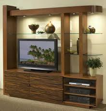 Small Tv Cabinets Classic Tv Cabinet Designs For Living Room Yes Yes Go Tv Area