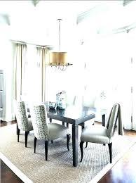 best rugs for dining room honeyspeiseinfo large round dining room rugs large dining table rugs