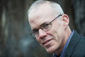Image result for google images bill McKibben
