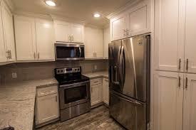 Kitchen Remodeler Houston Tx Home Improvement Contractors In Houston Tx