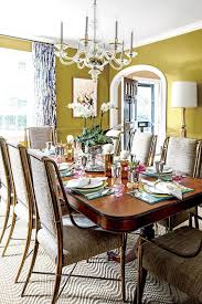 Small Picture 216 best Dining Rooms images on Pinterest Beautiful homes