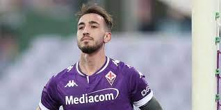Fiorentina, when is Castrovilli back? The last