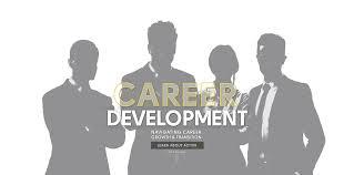 career coaching career counseling st louis change speaker
