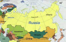 maps russia ulyanovsk maps of usa Russia And Europe Map map northern europe russia 85 full with map northern europe russia russia and europe map quiz