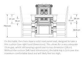 what is the proper height for a dining room chandelier dining room chandelier height exclusive light