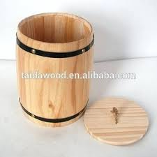unfinished wood crafts boxes handmade small wooden round box with lid craft blank for painting or unfinished wood crafts boxes