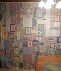Quilt Design Wall Monday: 365 Challenge x 2!   McCall's Quilting ... & Lori6001 Quilt Design Wall Monday: 365 Challenge x 2! Adamdwight.com