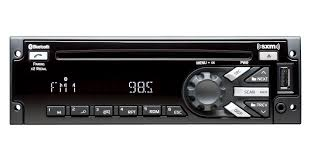 delphi heavy duty stereo receivers delphi heavy duty am fm mp3 wma wb