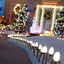 christmas lighting ideas outdoor. outdoorchristmaslightingdecorations172 christmas lighting ideas outdoor r