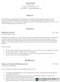 What Is A Cv Template Basic Cv Template 2018 In Microsoft Word Cv Template Master