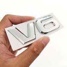 """Главная > отзывы > Наклейки на автомобиль > """"логотип v6"""" 385 ..."""