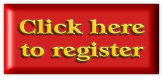 Image red register here
