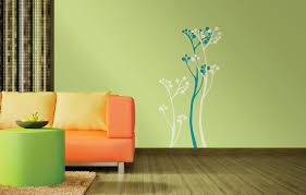 Small Picture ColourDrive Home Painting Services Wall Stencil painting