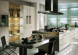 Image Ideas Simple But Smart Minimalist Kitchen Design 1 Published May 9 2017 At 986 700 In 26 Simple But Smart Minimalist Kitchen Design Round Decor Simple But Smart Minimalist Kitchen Design 1 Round Decor
