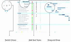 Create Venn Diagram Google Docs How To Create A New Spreadsheet In Google Docs Then Venn