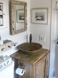 wood bathroom sink cabinets. bthrmsink wood bathroom sink cabinets h
