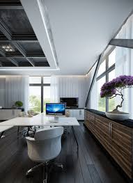 cool home office designs. Contemporary Cool Home Office Design Inspiration Designs