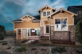 brand new ryland model homes now open
